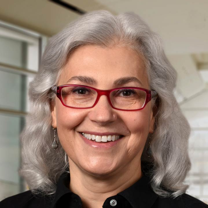 Lynne Abruzzo