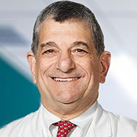 Patrick Vaccaro, MD