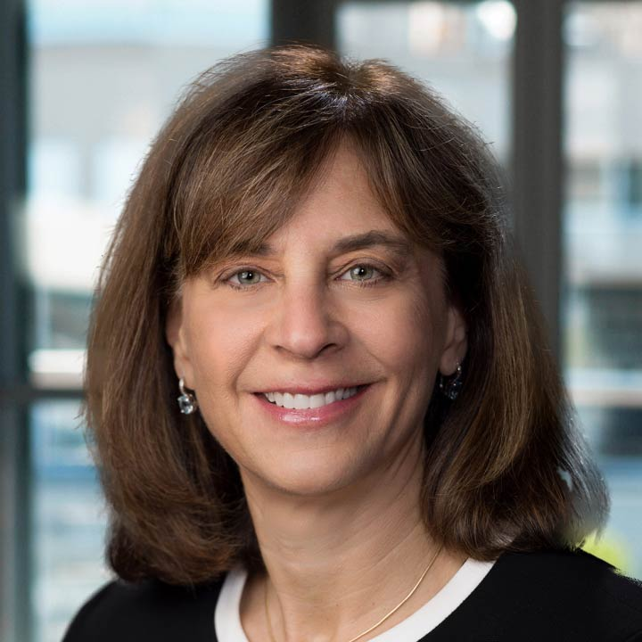 Wendy Frankel, MD