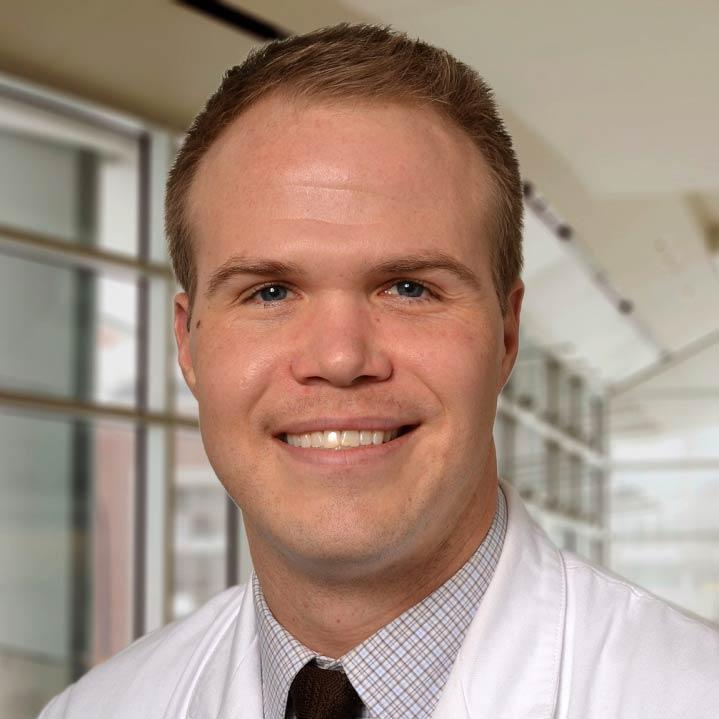 Derek Hem, MD