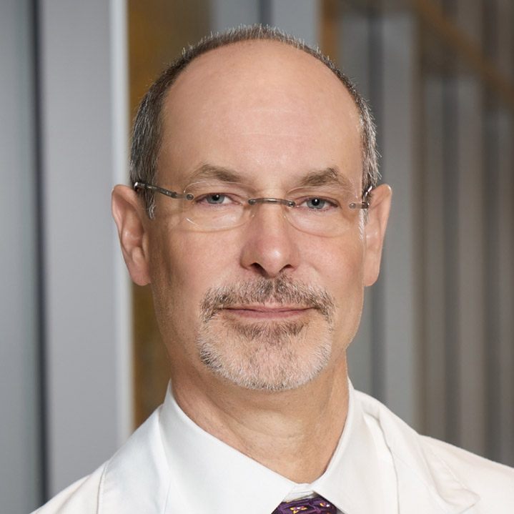 Jeffrey Fowler, MD