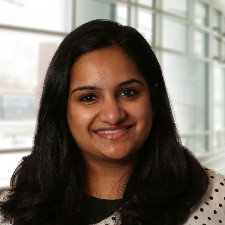 Meera Bhatt