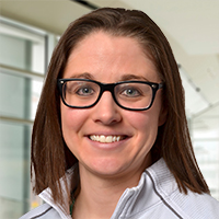 Amanda Carraher, PA-C