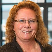 Natalie Fisher, APRN-CNP