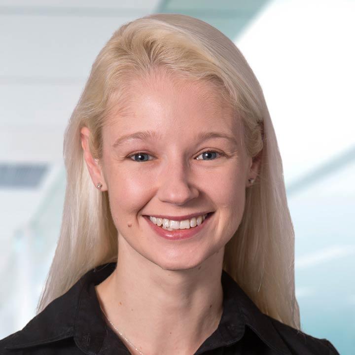 Karolina Zareba, MD