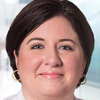 Stephanie Pouch, MD,MS