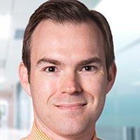 Nicholas Forand, PhD
