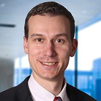 Bjorn Herman, MD