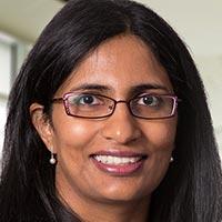 Chethana Kanaparthi, MD
