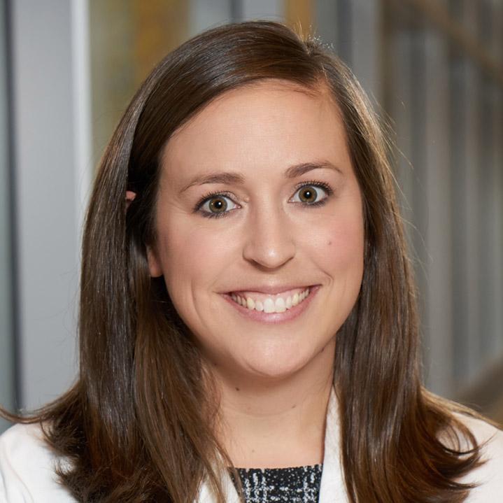 Kristin Bixel, MD