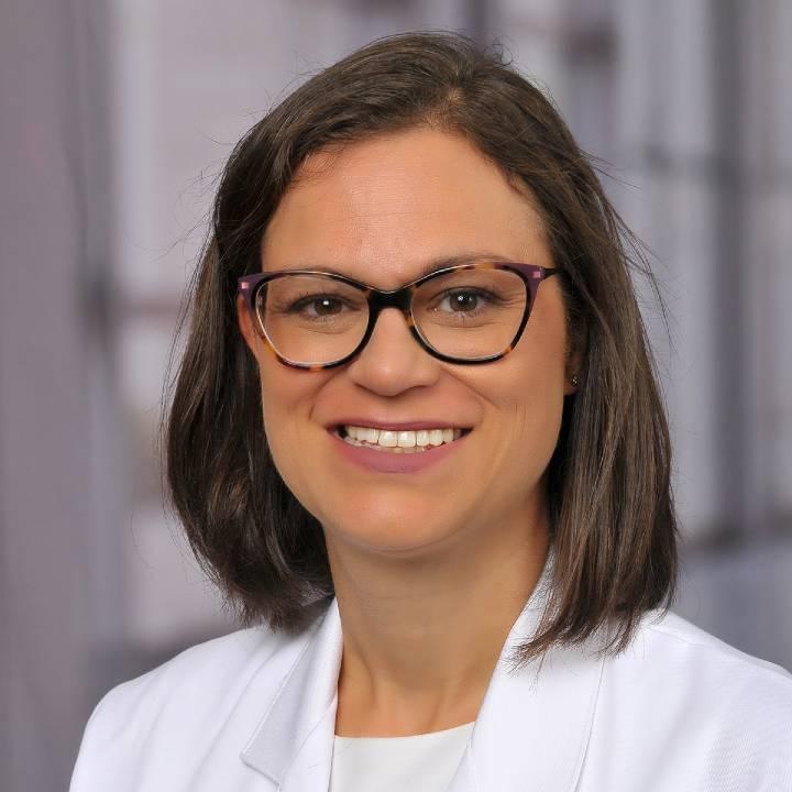 Valerie Grignol, MD