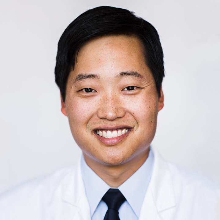 Stephen Kang, MD