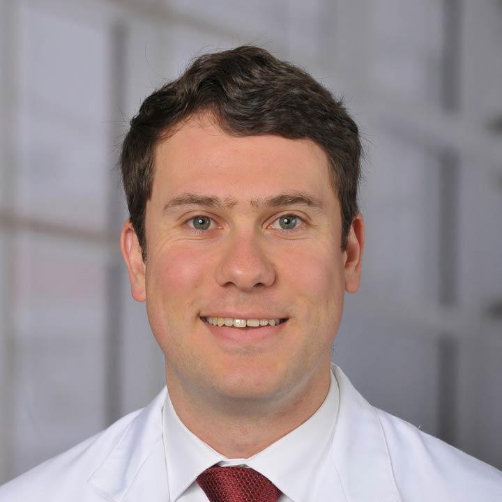 Jason Bischof, MD