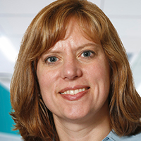 Francine Pulver, MD