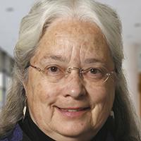 Susan Benes, MD