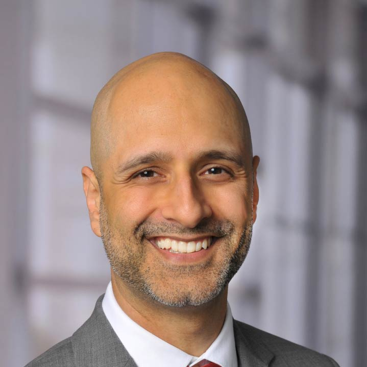 Shahid Nimjee, MD,PhD