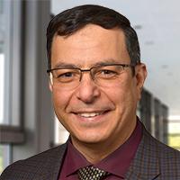 Hosam El Sayed, MD