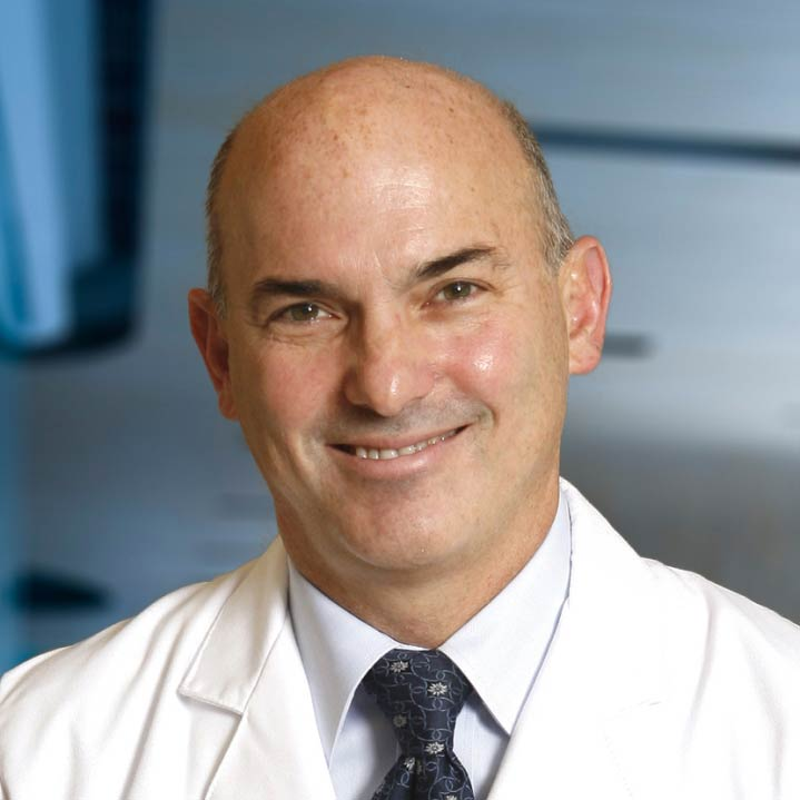 Michael Blumenfeld, MD