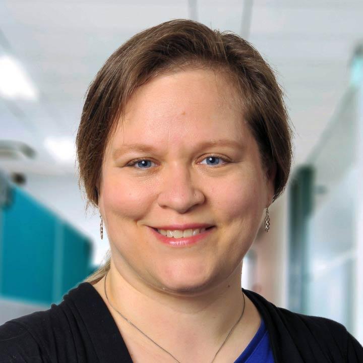 Joanne Jeter, MD