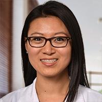 Sophia Peng