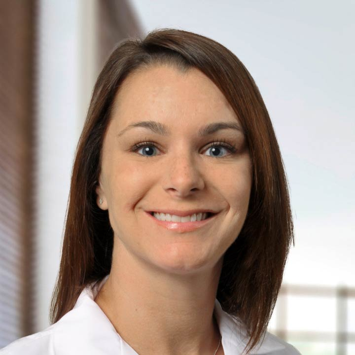 Jennifer Sopkovich, MD