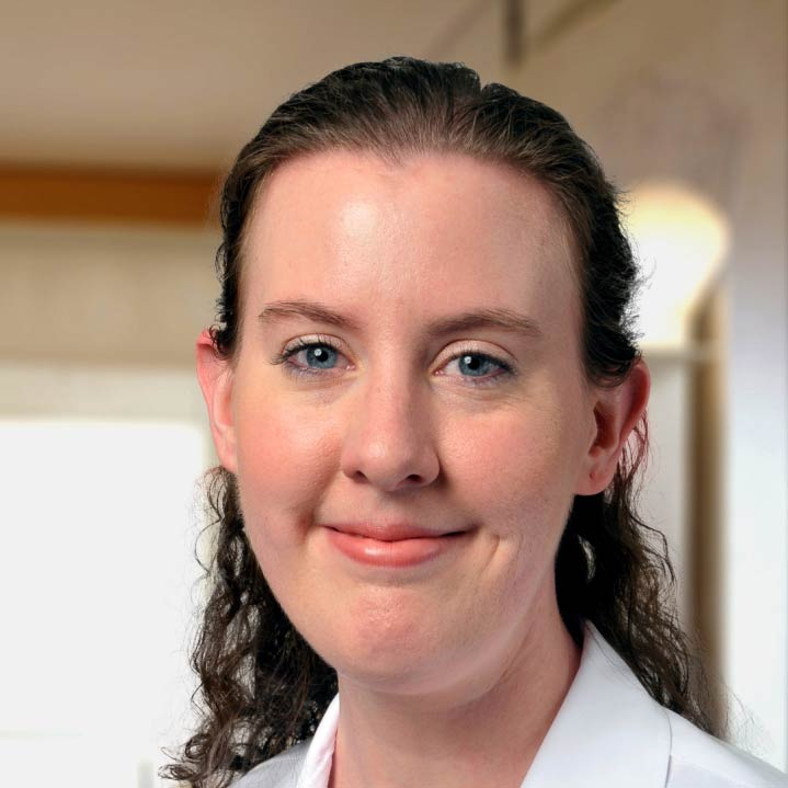 Catherine Lambert, MD