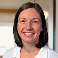Karen Tackett, APRN-CNP