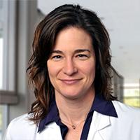 Meredith Mucha