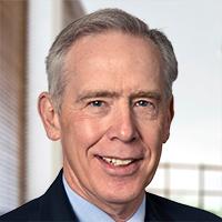 John Kissel