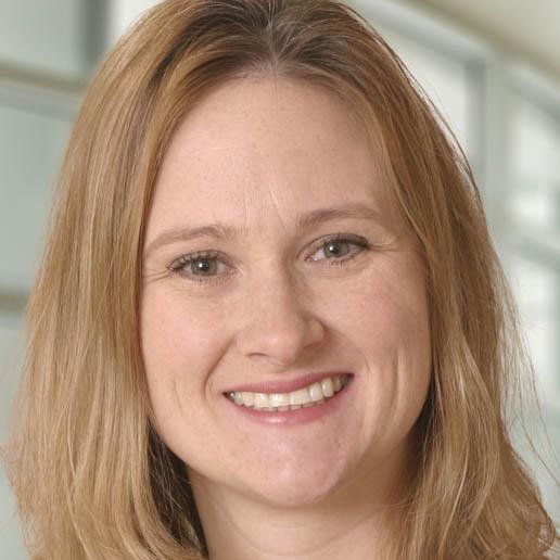 Brandy Zimmer, MD