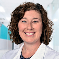 Megan Adelman, PA-C