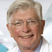 Albert Timperman, MD