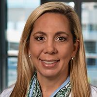 Jennifer Gadawski, APRN-CNP