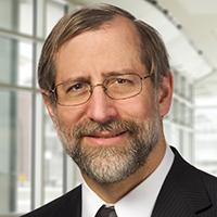 Robert Sinsheimer