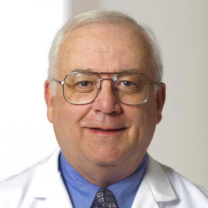 Evan Dixon, MD