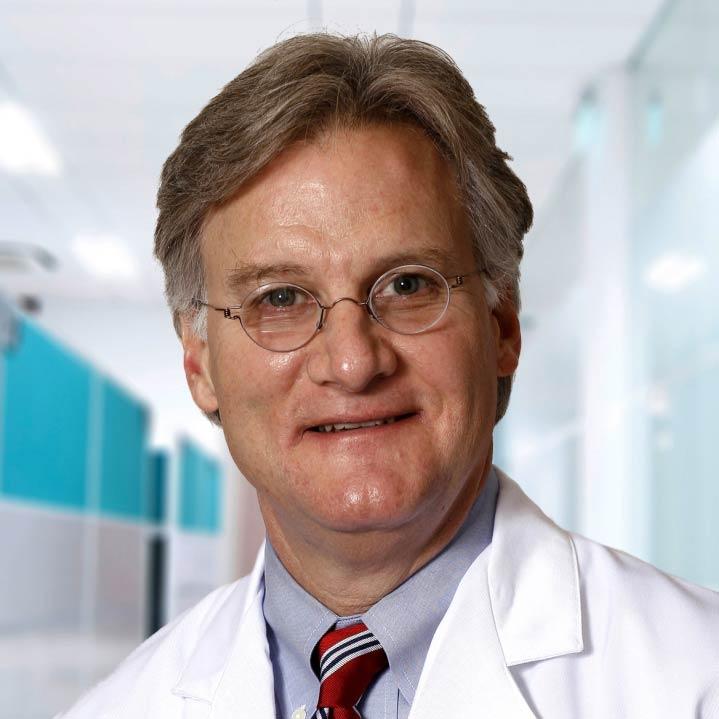 Jay O'Flynn, MD
