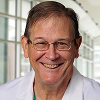 Richard Cook, MD