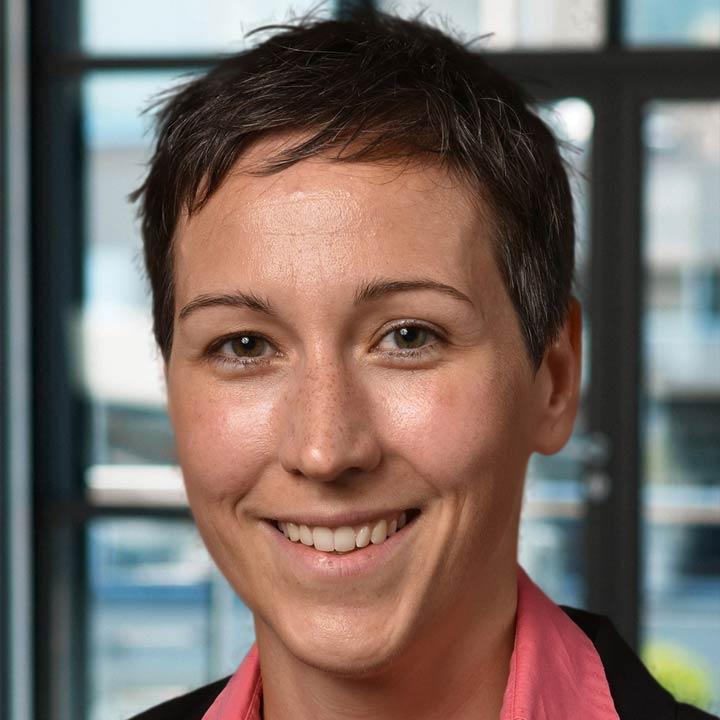 Lisa Thornton