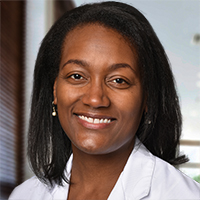Erica Campbell-Brown, APRN-CNP