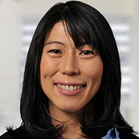 Mayumi Endo