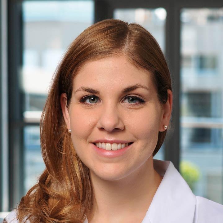 Emily Graham, MD