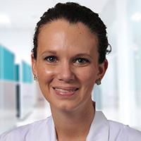 Jennifer Shaver, APRN-CNP