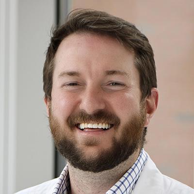 Nathan Denlinger, DO
