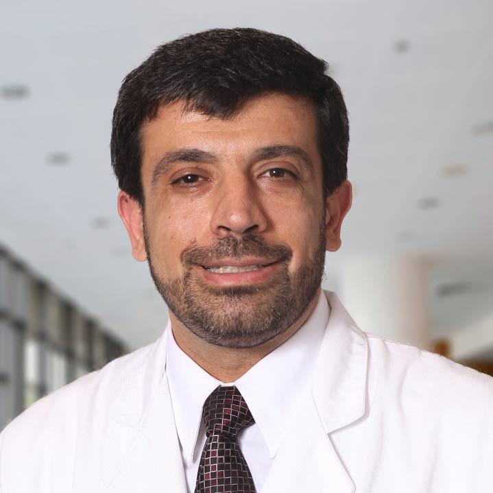 Mahmoud Houmsse