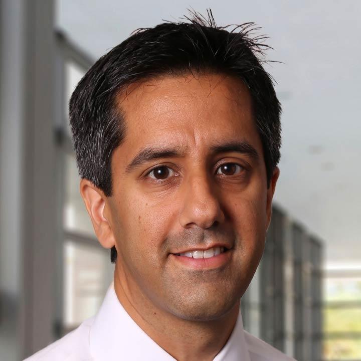 Anand Satiani
