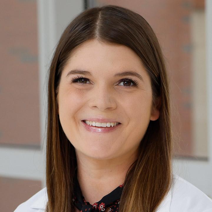 Audrey Sigmund, MD