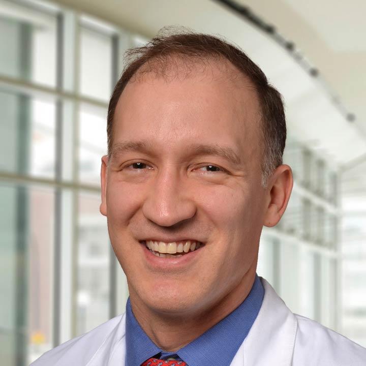 Carlos Malvestutto, MD, MPH
