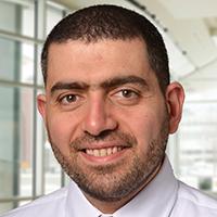 Mohannad Moallem
