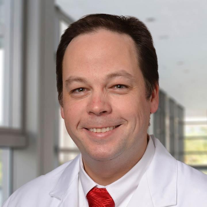 Jeffrey VanDeusen