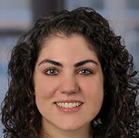 Natalie McConaghy, PA-C